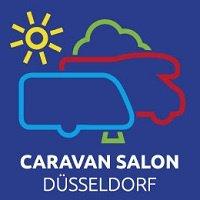 caravan_salon_duesseldorf_logo
