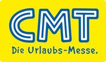 csm_cmt17_logo_3c_01_99eb1b9e25