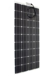 solar swiss gmbh hochleistungs solarmodule und. Black Bedroom Furniture Sets. Home Design Ideas
