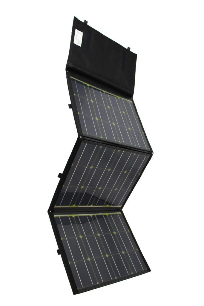 Solar swiss