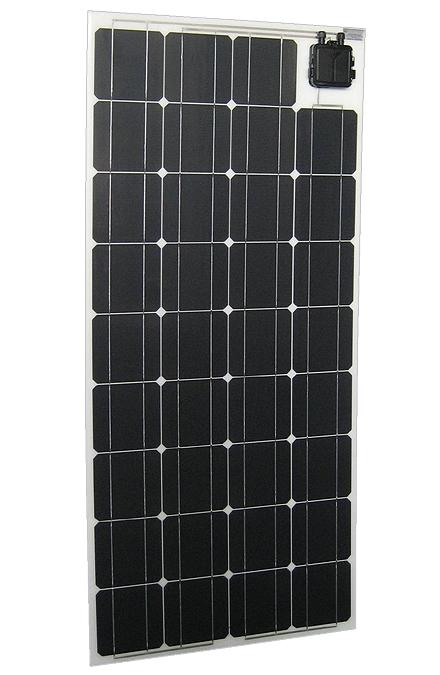 Solarmodul KVM 90-12G