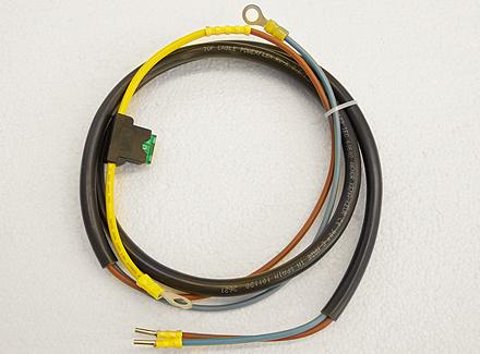 Batterieanschlusskabel